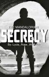 Secrecy cover