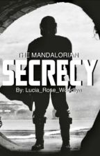 Secrecy by Lucia_Rose_Woodlyn