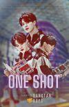 •𝑂𝑁𝐸 𝑆𝐻𝑂𝑇•{방탄 소년단}~ʙᴛs x ʀᴇᴀᴅᴇʀ cover