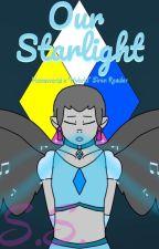 Sing for us (Homeworld x Siren reader) by sammytheskitty33