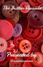 The Button Awards by mmermmermmer