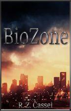 Contagion: Outbreak by LolNiiyu