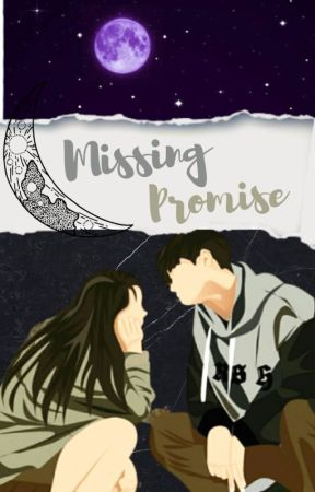 Missing Promise by Aeramln