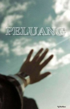 PELUANG [GXG] (on going) by eaglelife28