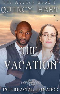 Vacation interracial Vacation Tube