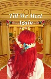Till We Meet Again cover