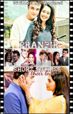 Pranbir : Short Stories Of Their Love... by PrachixRanbirLove