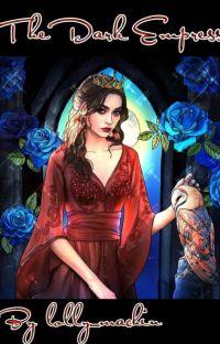 The Dark Empress cover