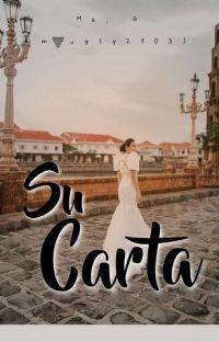 Su Carta cover