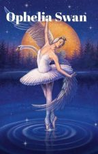 Ballerina Girl // ✰Jasper Hale✰ by ONLY_ELLI