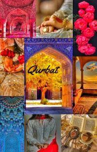 QURBAT cover