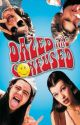 1976 (dazed and confused) by 70sgal