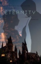 Eternity ~ Draco Malfoy x tvd by xdracvs