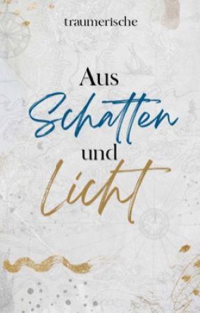 Winter Wonderland | ✓ by traumerische