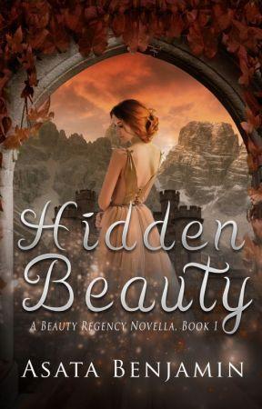 Hidden Beauty by asatabardo