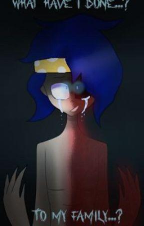 """""""Once he fallen..."""" Fairy Tail Origins Corruption AU by XxMoon_BlissxX"""