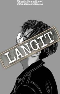 LANGIT [ON GOING] cover