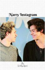 Narry Instagram  by Niallgirl009
