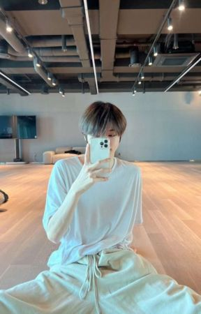EVIL | Jung Sungchan by cicialina97