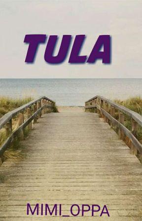 Tula by MIMI_OPPA