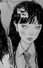 𝐭𝐚𝐥𝐤𝐢𝐧𝐠 𝐭𝐨 𝐭𝐡𝐞 𝐦𝐨𝐨𝐧   s. todoroki ✓ by -ARLERT
