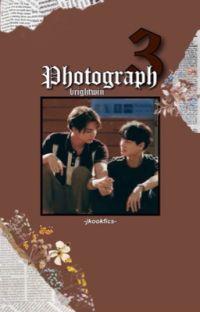 Photograph 3  BrightWin cover