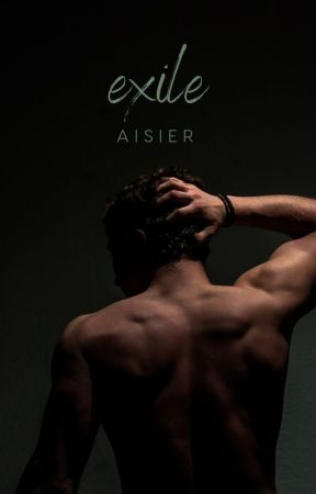 Exile by aisier