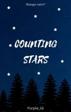 Counting Stars by purplie_lia