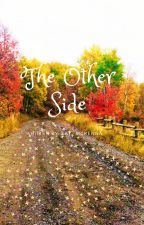 The Other Side by SayjMckenna