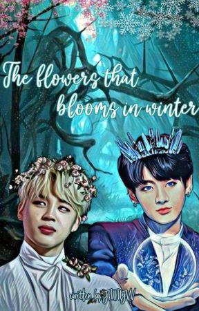 The flowers that bloom in winter (Jikook) by JMMJVV