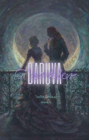 Daruva • Türkler℘ by sultanistan
