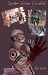 Jujutsu Kaisen x Reader (One-shots) cover