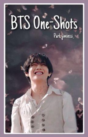 BTS BxB One-shots by park_jiminssi_