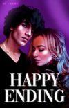 Happy ending★彡𝚟𝚊𝚕𝚎𝚛𝚒𝚘 𝚎𝚕𝚒𝚝𝚎 cover