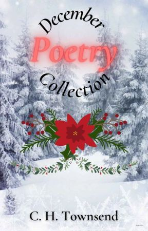 December Poetry Collection by Ctrain8