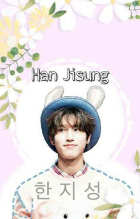 ¡Alejate de mi!  || Han JiSung  by DaliStay