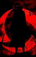 Izuku the Heroic Traitor  by Overseer874