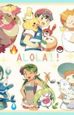 The Alolan Swap by SuperrSlicerr