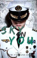 Sky In You (Vjoy) by DewiFortunaDfl