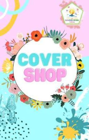 Cover Shop by AlfaMediaVictoria