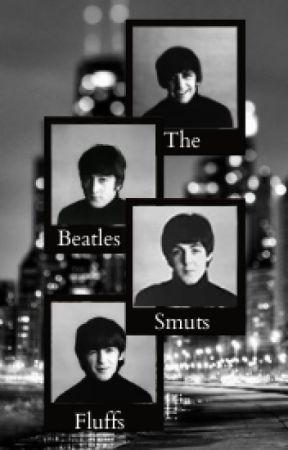 Beatles smut & fluff by YuYuYan
