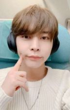 baby🦋 [ johnny x nct127 ] by exocrackstorys