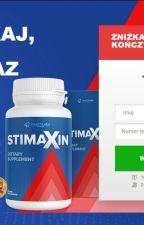 Stimaxin by stimaxinpoland