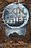 Skin Thief cover