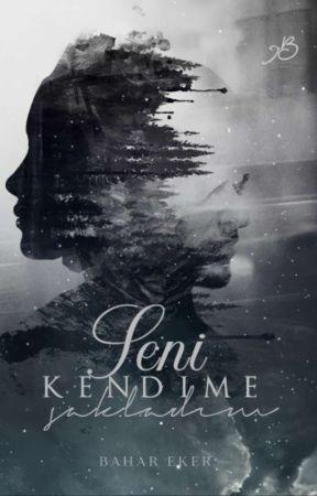Beni Kalbine Koy - SIR by baharekr1