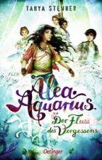 Alea Aquarius Zitate  by Nightschool222