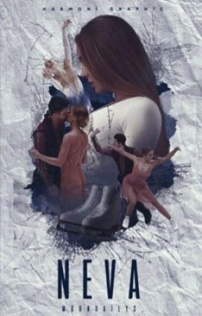 NEVA by moondailys_