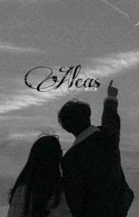 _ Aleas _ ||مكتمله cover