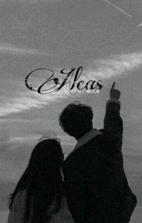 _ Aleas _ ||مكتمله by do_10_ia