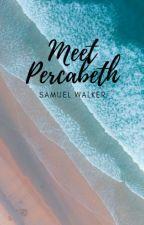 Meet Percabeth by Samuel_Walker